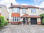 Thumbnail for sale in Eastwood Road, Rayleigh, Essex