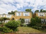 Thumbnail to rent in Cotswold Close, Kingston Upon Thames