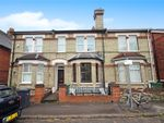 Thumbnail to rent in Church Road, Guildford, Surrey