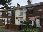 Thumbnail for sale in Mount Pleasant Road, Wisbech