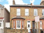 Thumbnail for sale in Grosvenor Road, Hounslow