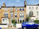 Thumbnail for sale in Langdon Park Road, Highgate