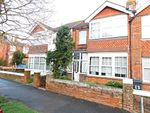 Thumbnail for sale in Victoria Drive, Eastbourne, East Sussex