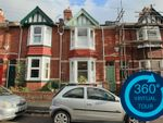 Thumbnail for sale in West Grove Road, St Leonards, Exeter