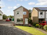 Thumbnail to rent in Bevan Grove, Johnstone, Renfrewshire