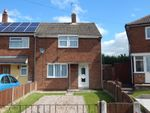 Thumbnail to rent in Poxon Road, Walsall Wood
