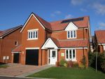Thumbnail for sale in Russells Close, Whitehill, Hampshire