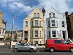 Thumbnail for sale in Dalby Road, Margate