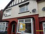 Thumbnail to rent in Bertram Road, Smethwick, Birmingham