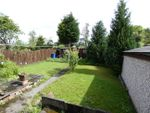 Thumbnail to rent in Thornley Road, Trimdon Station