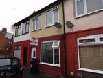Thumbnail for sale in Ashfield Road, Shotton, Deeside, Flintshire