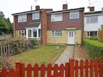 Thumbnail to rent in Mierscourt Road, Rainham, Gillingham