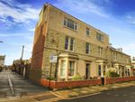 Thumbnail to rent in Hotspur Street, Tynemouth, Tyne And Wear