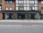 Thumbnail to rent in Southend, Croydon