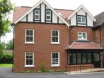 Thumbnail to rent in The Avenue, Tadworth