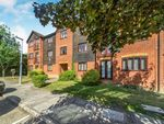 Thumbnail to rent in Tippett Court, Stevenage, Hertfordshire, England