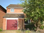 Thumbnail for sale in Billing Close, Old Catton, Norwich