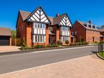 """Thumbnail to rent in """"Harlequin House"""" at Wedgwood Drive, Barlaston, Stoke-On-Trent"""