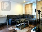 Thumbnail to rent in Pelican Drive, South Harrow, Middlesex