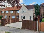 Thumbnail for sale in Mullway, Letchworth Garden City, Hertfordshire