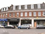 Thumbnail to rent in The Broadway, Woodford Green, Essex