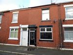 Thumbnail to rent in Hozier Street, Blackburn, Lancashire