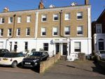 Thumbnail to rent in Trinity Place, Windsor