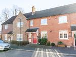 Thumbnail for sale in Spring Close, Southgate, Crawley, West Sussex