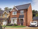 Thumbnail to rent in Radbourne Lane, Nr Derby, Derbyshire
