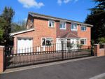 Thumbnail for sale in Studley Crescent, Longfield