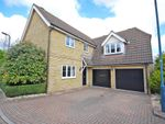 Thumbnail to rent in Colville Close, Great Notley, Braintree