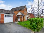 Thumbnail for sale in Cusance Way, Hilperton, Trowbridge