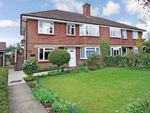 Thumbnail for sale in Saxon Crescent, Horsham
