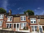 Thumbnail for sale in Kingsley Road, Brighton, East Sussex