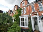 Thumbnail for sale in West Parade, Lincoln