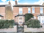 Thumbnail for sale in Fordwater Road, Chertsey, Surrey