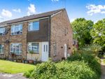 Thumbnail for sale in Coulsdon Road, Hedge End, Southampton