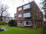 Thumbnail to rent in Grove Road, Norwich
