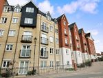 Thumbnail for sale in Salter Court, Colchester