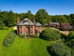 Thumbnail for sale in Beechwood Lane, Burley, Ringwood, Hampshire