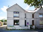 Thumbnail for sale in Heol Nant Y Ci, Ammanford