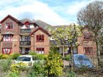 Thumbnail for sale in College Road, Epsom