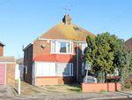 Thumbnail for sale in Vicarage Road, Milton, Sittingbourne, Kent