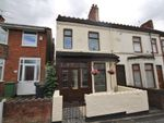 Thumbnail for sale in Whittleford Road, Nuneaton