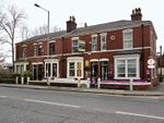 Thumbnail to rent in Office 6, Bury New Road, Whitefield, Manchester