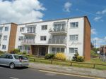 Thumbnail for sale in Minnis Road, Birchington