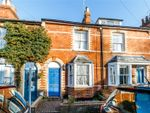Thumbnail for sale in Albert Road, Henley-On-Thames, Oxfordshire