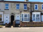 Thumbnail to rent in Elm Road, Wisbech