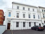 Thumbnail to rent in 27 Frederick Street, Jewellery Quarter