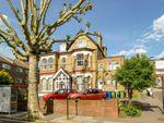 Thumbnail to rent in 461 Lordship Lane, London